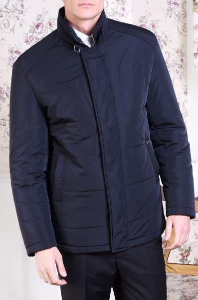 Куртка мужская Кант
