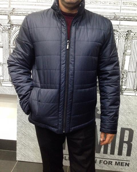 Куртка мужская Tito