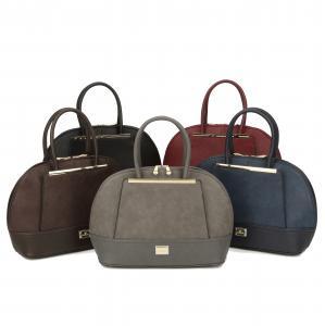 Фото Женские  сумки Женская сумка полумесяц