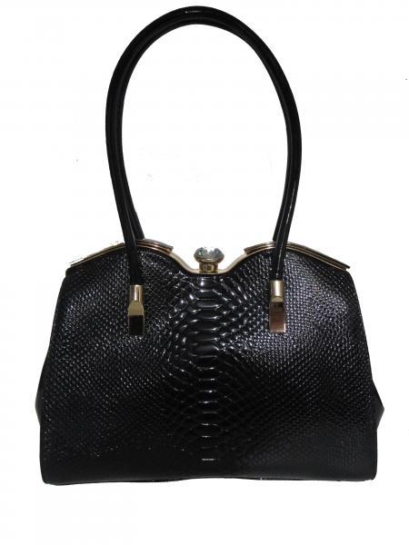 Женская сумка хит-продаж!