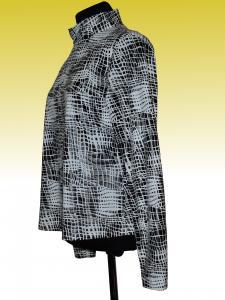 Фото Женская одежда Гольф