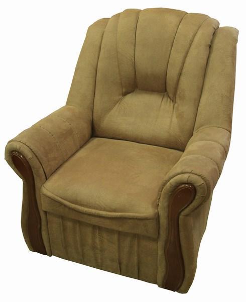 "Кресло ""Вирджиния"""