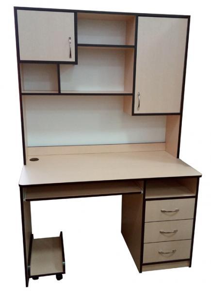 Компьютерный стол Эконом