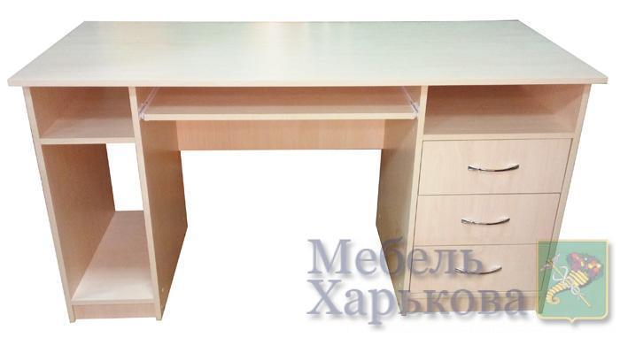 Стол компьютерный - Компьютерные столы в Харькове
