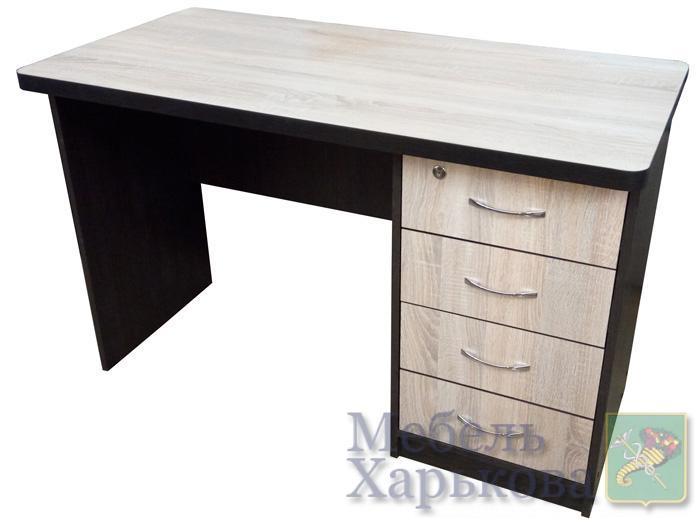 Стол СП 1/4 - Компьютерные столы в Харькове