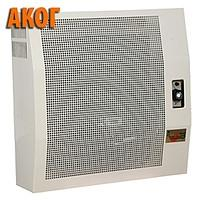 Конвектор газовый стальной КОНВЕКТОР АКОГ-5М-СП-Н (Ужгород)