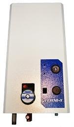 Фото Теплые полы , tehni-x Котел электрический Tehni-x КЭО 6 Премиум РБ с встроенным циркуляционным насосом и расширительным баком мощность 6 кВт