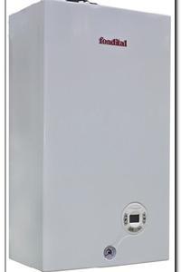 Газовый котел настенный FONDITAL MINORCA CTFS 18
