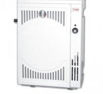 Фото Отопление, Котлы газовые напольные, маяк МАЯК АОГВ-16ПВ(С) (двухконтурный, автоматика SIT)