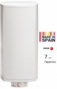 Водонагреватель электрический Fagor CB-75 I