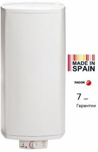 Водонагреватель электрический Fagor CB-100 I
