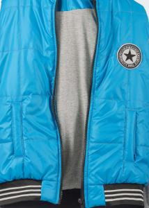 Фото Демисезонная одежда для детей, Куртки и жилетки для мальчиков КУРТКА