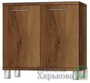 Комод К-12 - Тумбы и стойки под телевизор и аппаратуру в Харькове