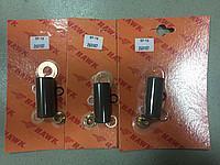 Фото Аксессуары и запчасти для техники, Запчасти для аппаратов высокого давления Керамическая втулка  HAWK серии NMT
