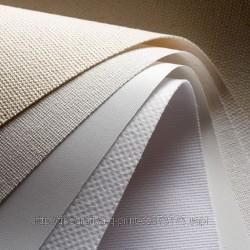 Ткань баннерная