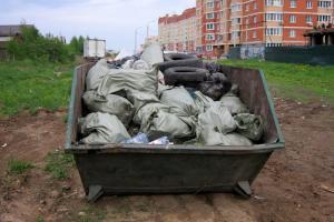 Фото  Услуга по  маркетинговому  поиску  Заказчиков и Подрядчиков  в Москве и области.