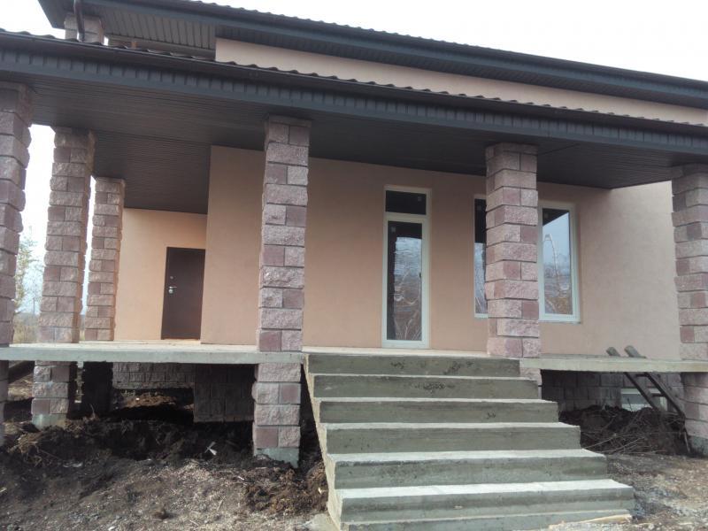 Строительство и проектирование лестниц