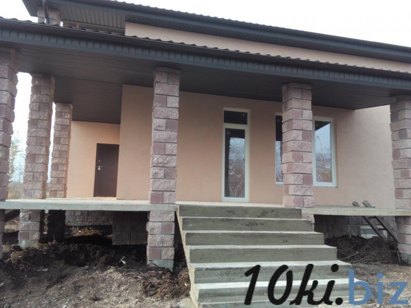 Строительство и проектирование лестниц Услуги по строительству в Самаре