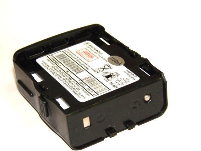 Аккумулятор для радиостанции Motorola GP68