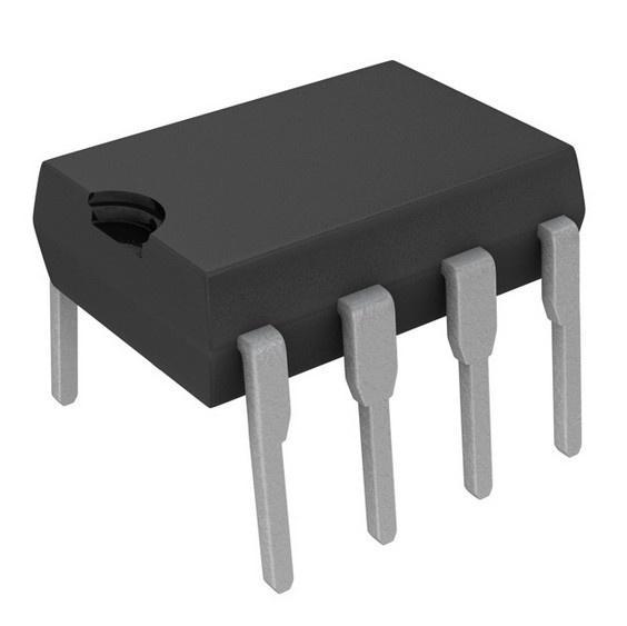 Микросхема NE5532