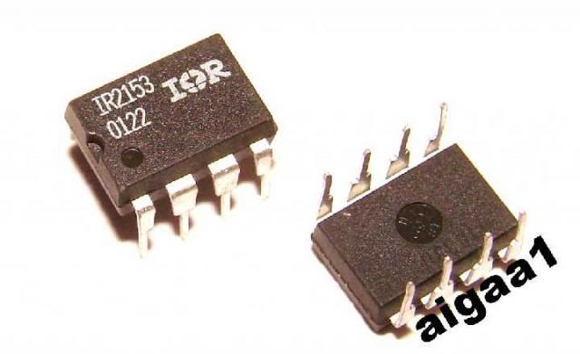 Микросхема IR2153