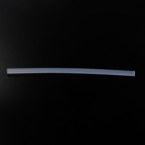 Термоклей 7 мм.