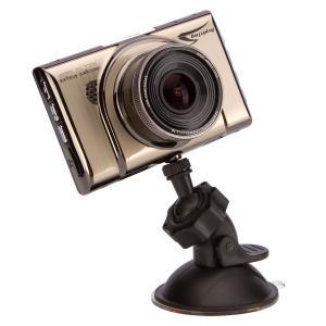 Фото  Aspiring AT160 - автомобильный видеорегистратор