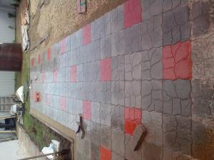 Фото Укладка тротуарной плитки и брусчатки  Благоустройство
