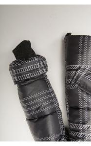 Фото Верхняя одежда (зима) 12208 Комплект ТИХОН зимний д/мал(принт-1)