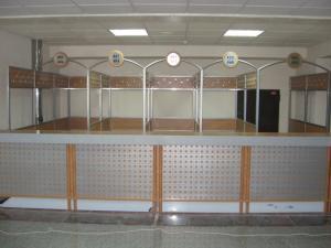 Фото Гардеробы для театра, кинотеатра, клуба, столовой, санатория, больницы, поликлиники Гардероб для ресторана, клуба, бассейна под заказ в Гродно