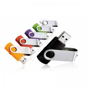 USB Flash GOODRAM TWISTER/UTS BULK + BOX (разный объем, ЦЕНЫ см. подробнее)