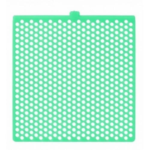 Ретенционная решетка с круглыми отверстиями (Ренферт)