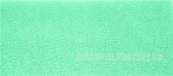 Фото Для зуботехнических лабораторий, МАТЕРИАЛЫ, Воска Ренферт воск литейный с грубым рифлением 0,6 мм (1шт)