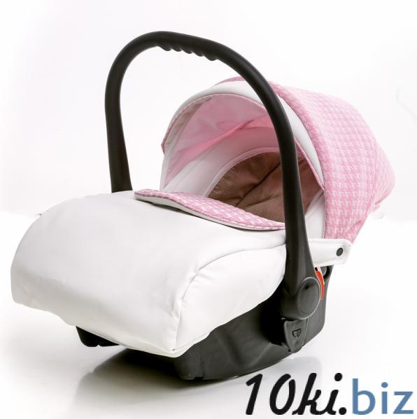 Автокресло BROCO Astro 0-13 кг  Автокресла детские в Николаеве