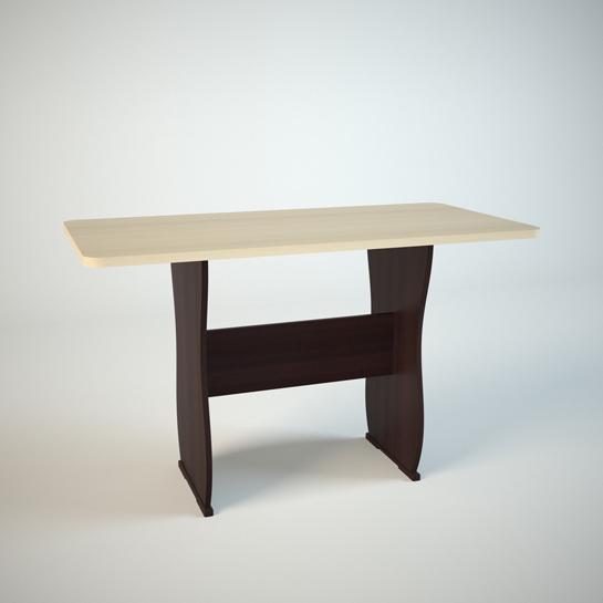 Стол обеденный СО-2