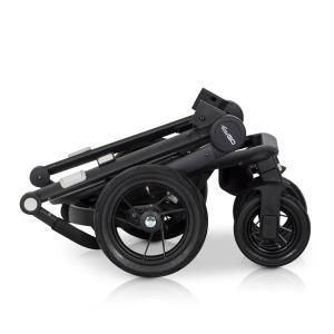Фото Коляски и автокресла , Коляски, Универсальные коляски 2 в 1 Детская коляска EasyGo SOUL 2 в 1