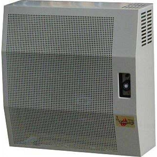 Конвектор газовый АКОГ 3 - 3 кВт