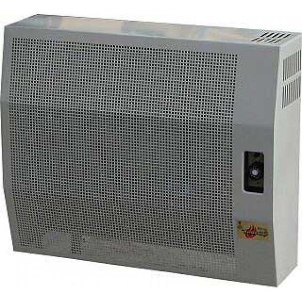 Конвектор газовый АКОГ 4Л - 4 кВт