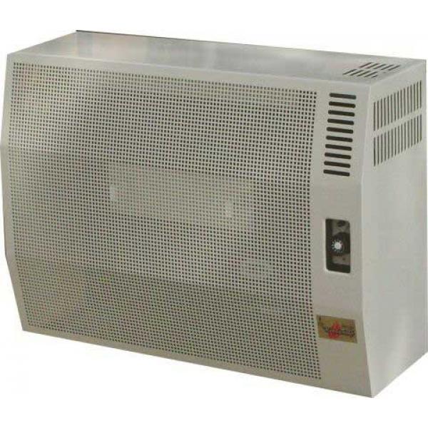 Конвектор газовый АКОГ 5 - 5 кВт