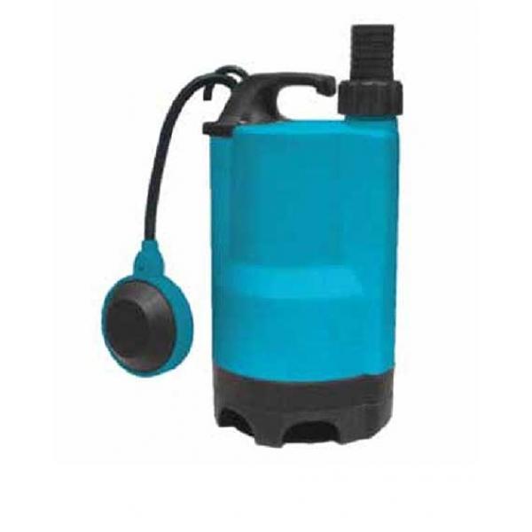 773221 Aquatica Насос дренажный 0.37кВт 7м 130л/мин для загрязненной воды