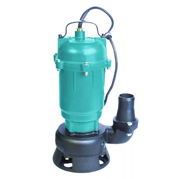 773122 Aquatica Насос дренажный 0.4кВт 8м 150л/мин для чистой воды