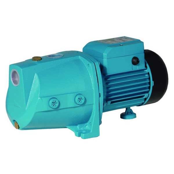 775322 Aquatica Насос центробежный самовсасывающий 0.5кВт 41м 60л/мин