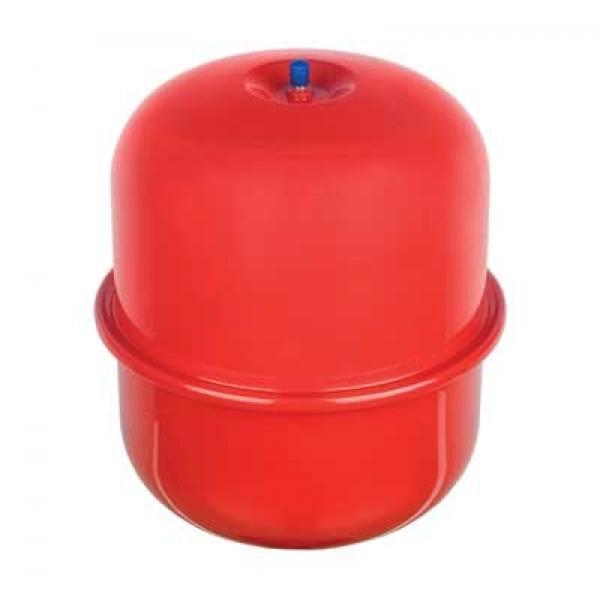 AQUATICA 779142 Бак для системы отопления 8л