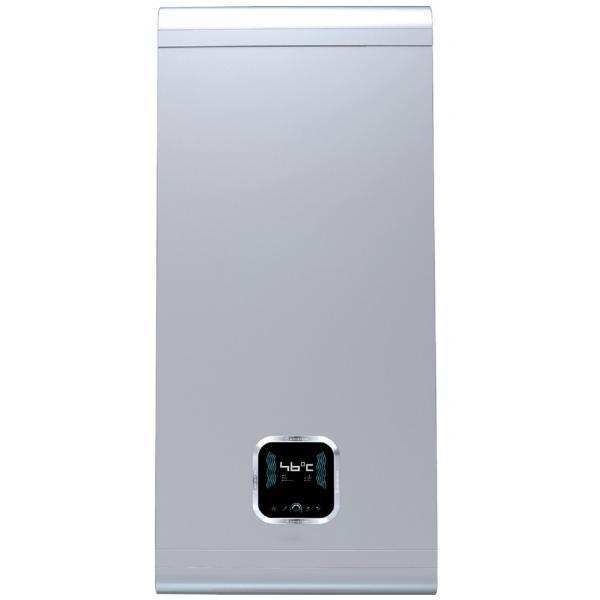 Накопительный водонагреватель Ariston ABS VELIS PREMIUM PW 100