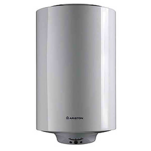 Накопительный водонагреватель Ariston ABS PRO ECO 50 V Slim