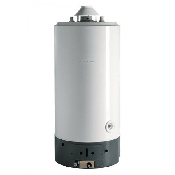 Бойлер газовый напольный Ariston SGA 150 R