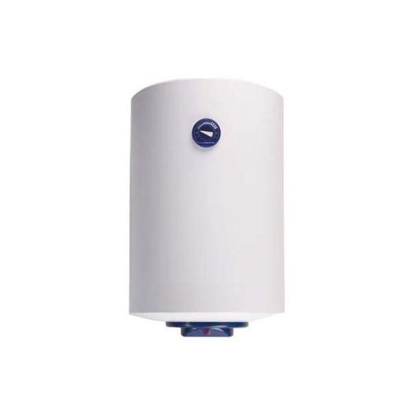 Накопительный водонагреватель Ariston ARI 200 VERT 560 THER MO