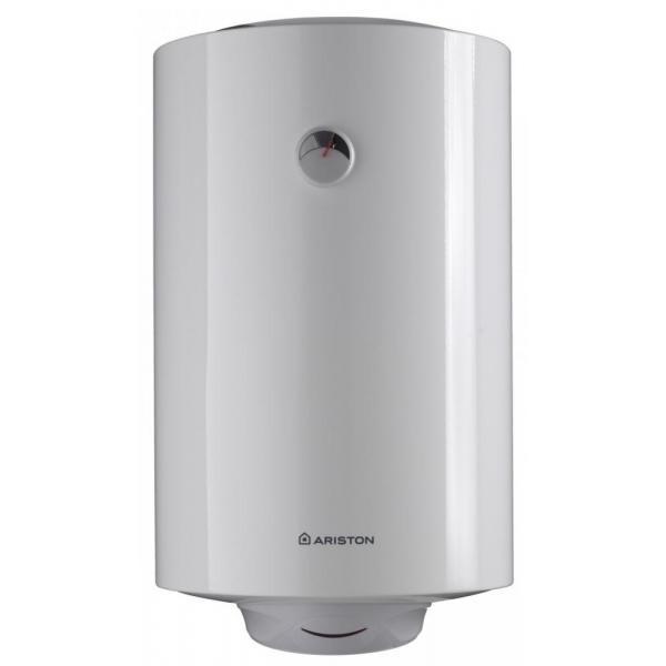 Накопительный водонагреватель Ariston ABS PLT R 120 V 2K