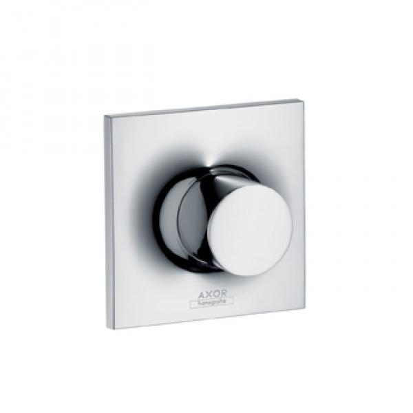 Запорный вентиль Axor Massaud18770000