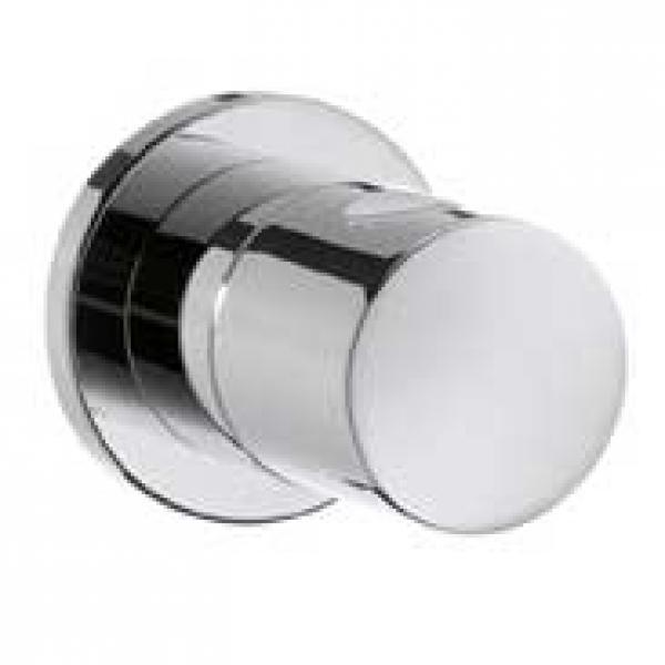 Запорный вентиль Axor Uno2, 38976000